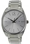 Calvin Klein K2F21126