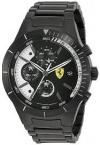 Ferrari 0830267