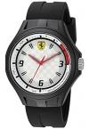 Scuderia Ferrari 0830289