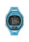 Timex TW5M01900