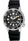 Citizen EP6050-17E