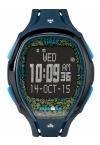 Timex TW5M08200SU