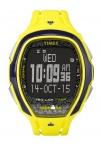 Timex TW5M08300SU