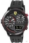Scuderia Ferrari 0830318