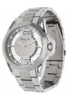 Kenneth Cole KC10022529