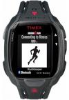 Timex TW5K84600H4