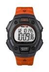 Timex TW5K86200SU