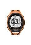 Timex T5K254SU