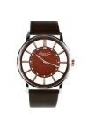 Kenneth Cole KC1781