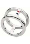 Tommy Hilfiger  prsteň 2700486-D