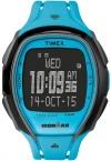 Timex TW5M00600SU