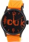 Fcuk FC1096OO