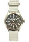 Timex T49962LG