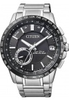 Citizen CC3005-51E