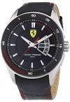 Ferrari 0830183