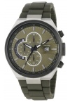 Kenneth Cole IKC9003