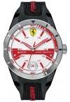 Scuderia Ferrari 0830250