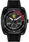 Scuderia Ferrari 0830320