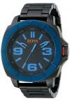 Hugo Boss 1513160
