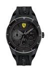 Scuderia Ferrari 830259
