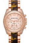 Michael Kors MK5859
