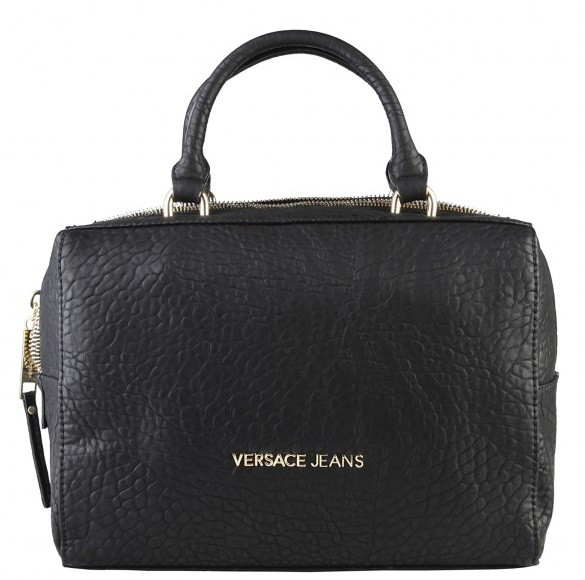 Versace Jeans VJE1VMBBM§/75254899