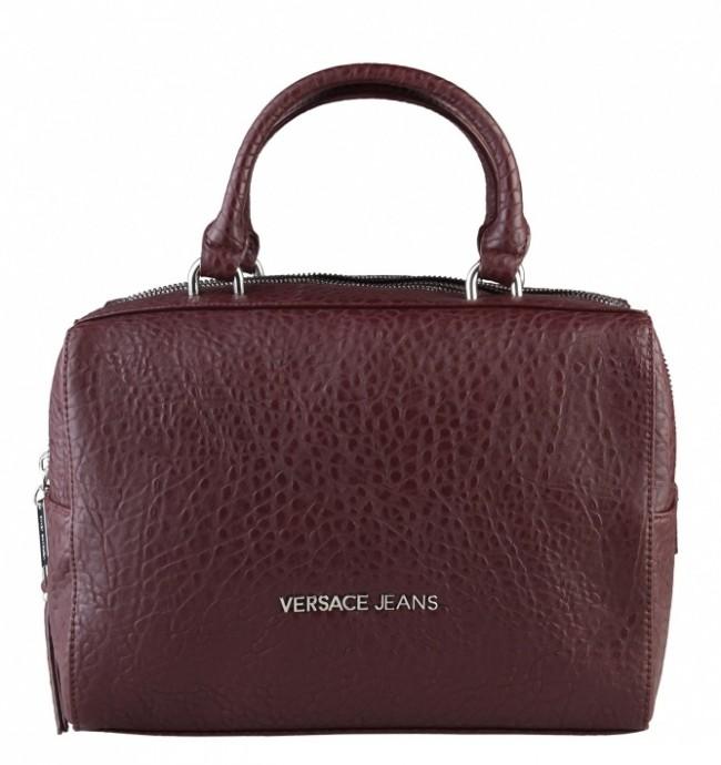 Kabelka Versace Jeans VJE1VMBBM3/75254331