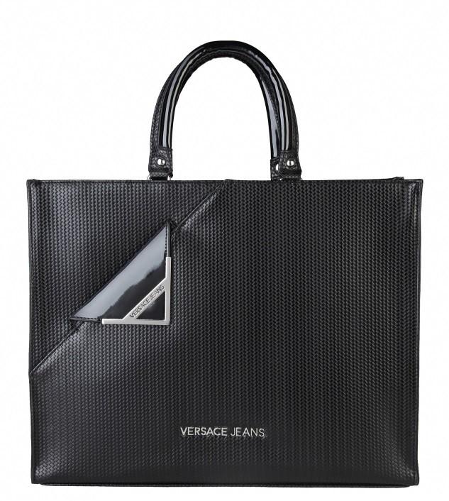 Kabelka Versace Jeans VJE1VNBBB1/75278M57