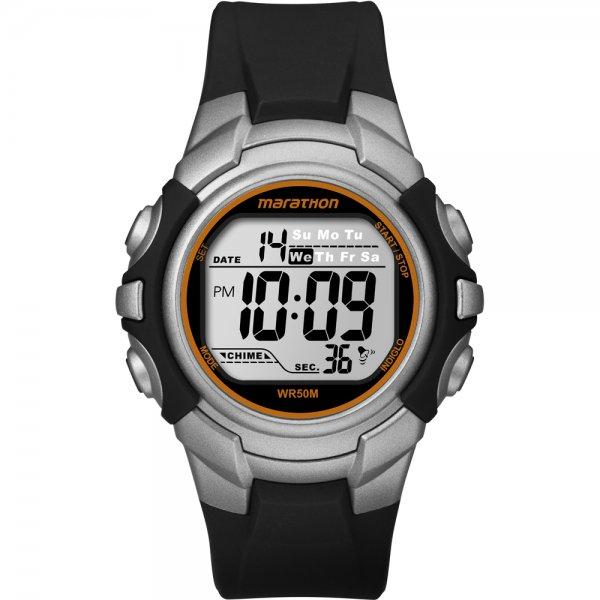 Timex T5K643