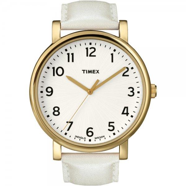 Timex T2P170