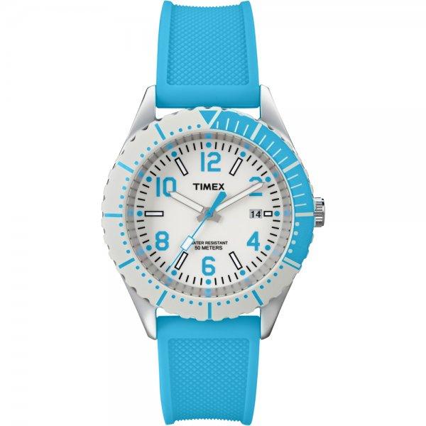 Timex T2P006