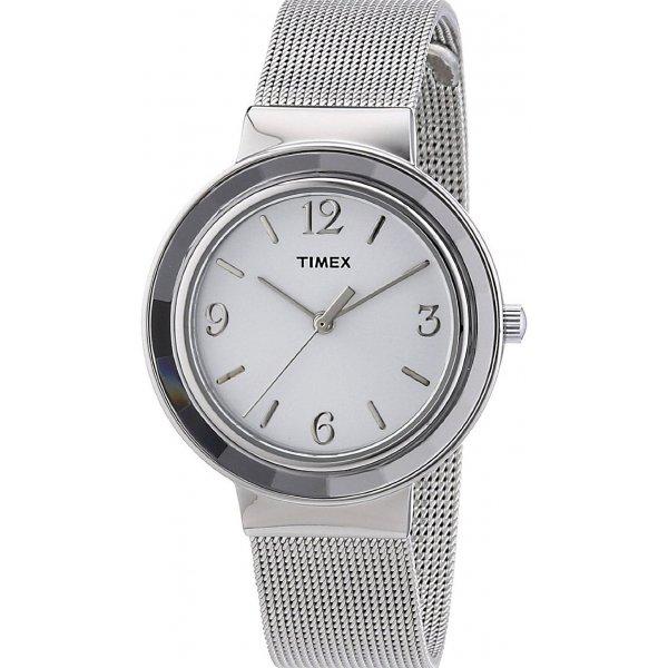 Timex  T2P196