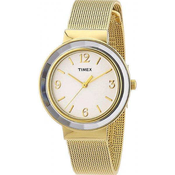 Timex  T2P197