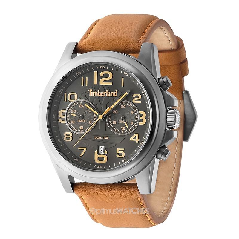 73c07e30567 Pánske hodinky HODINKY Timberland TBL 14518JSU 61B