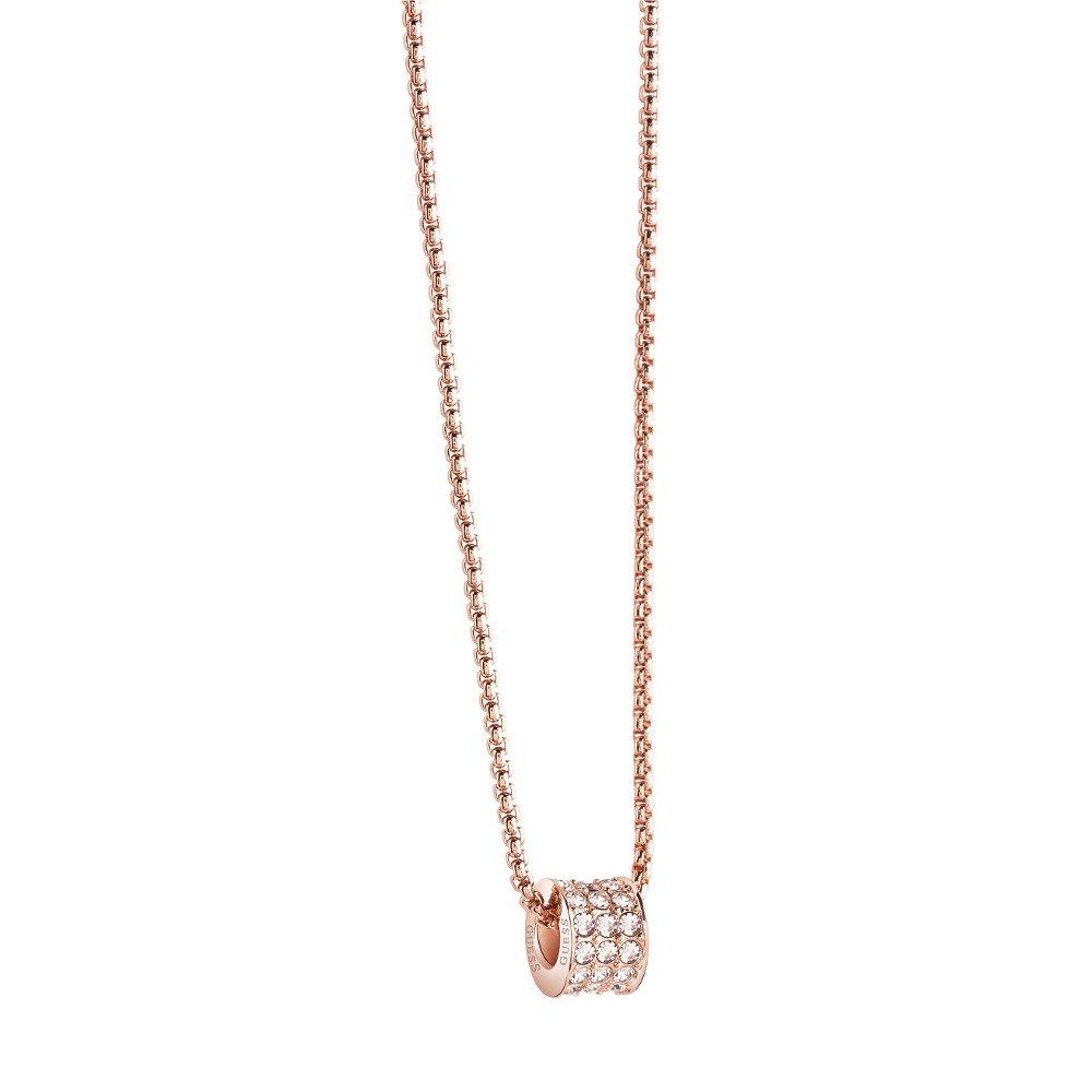 Guess náhrdelník UBN21591