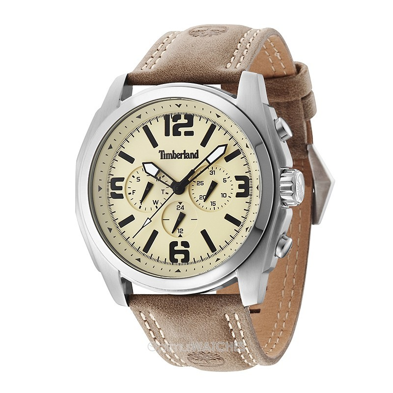 05b9dd9b987 Pánske hodinky HODINKY Timberland TBL 14366JS 07