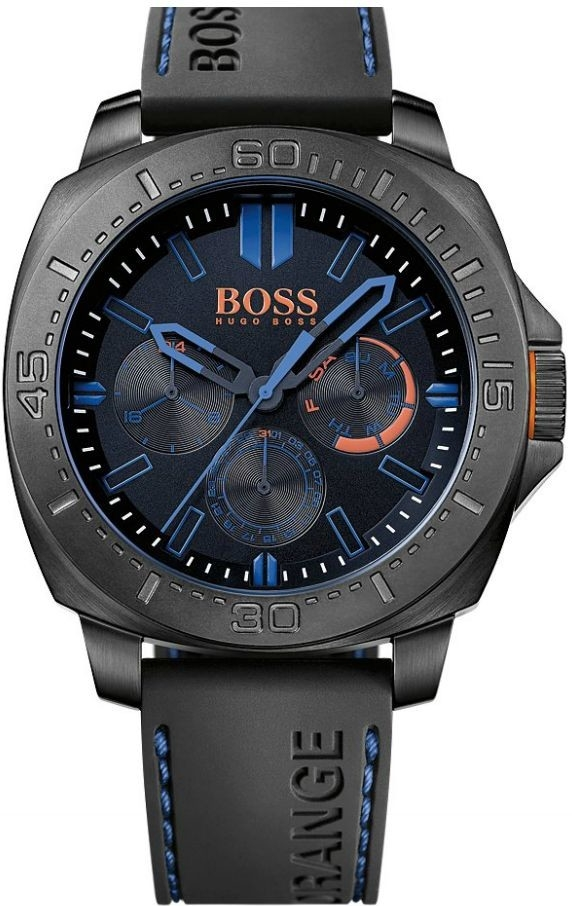 Hugo Boss Orange 1513248