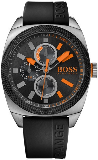 Hugo Boss Orange 1513244
