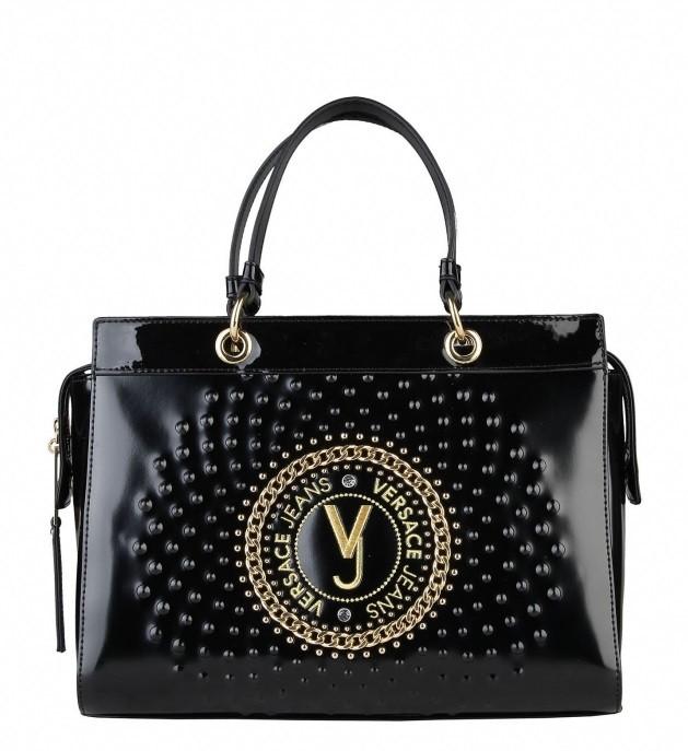 Kabelka Versace Jeans VJE1VMBBS3/75250899