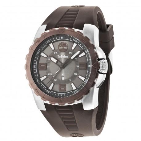 e9845770dcc Pánske hodinky HODINKY Timberland TBL 14478JSTBN 61P