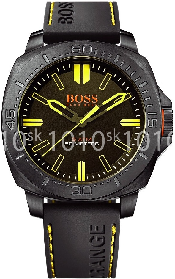 Hugo Boss Orange 1513249