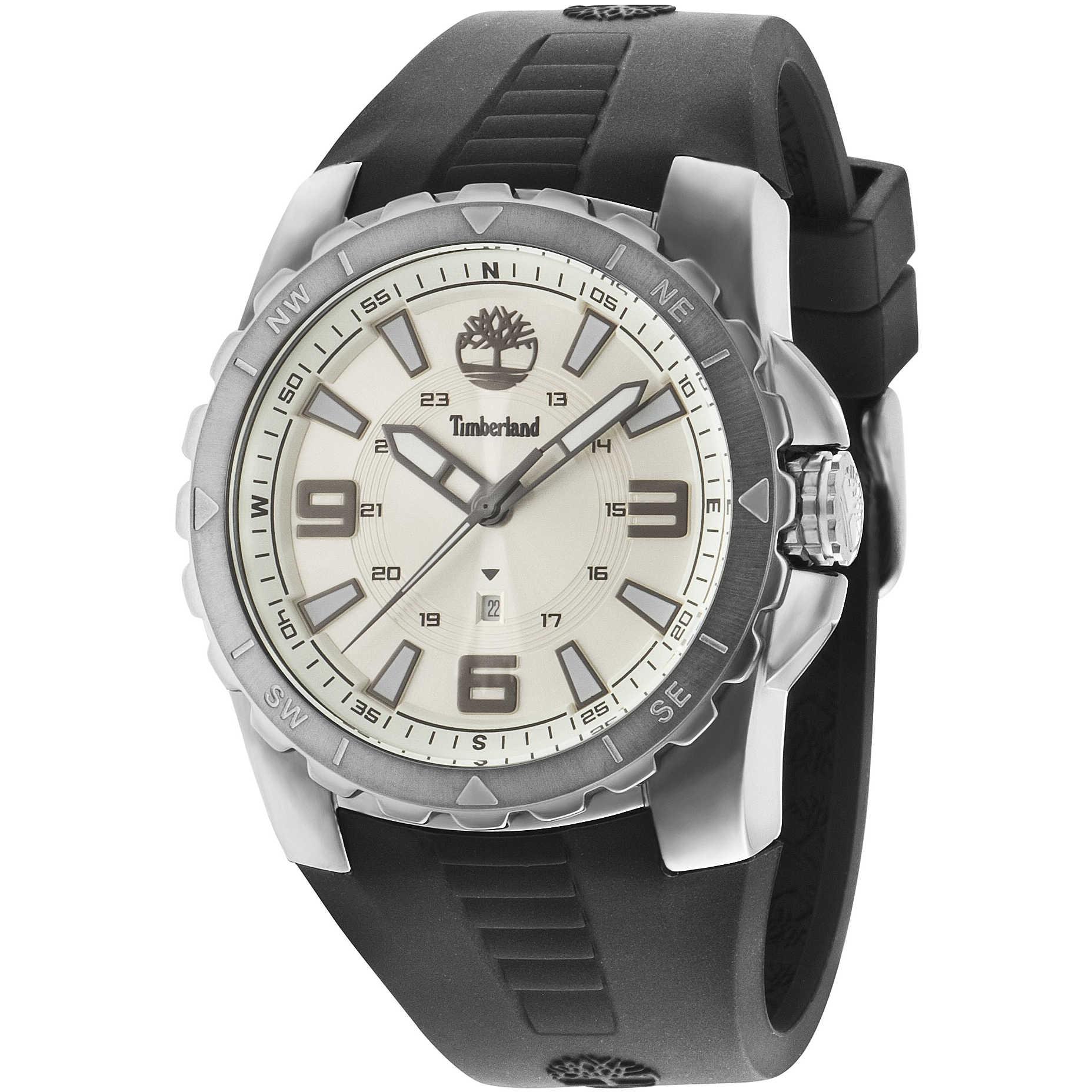 Dámske hodinky HODINKY Timberland TBL 14478JSU 07P  9643140a9a