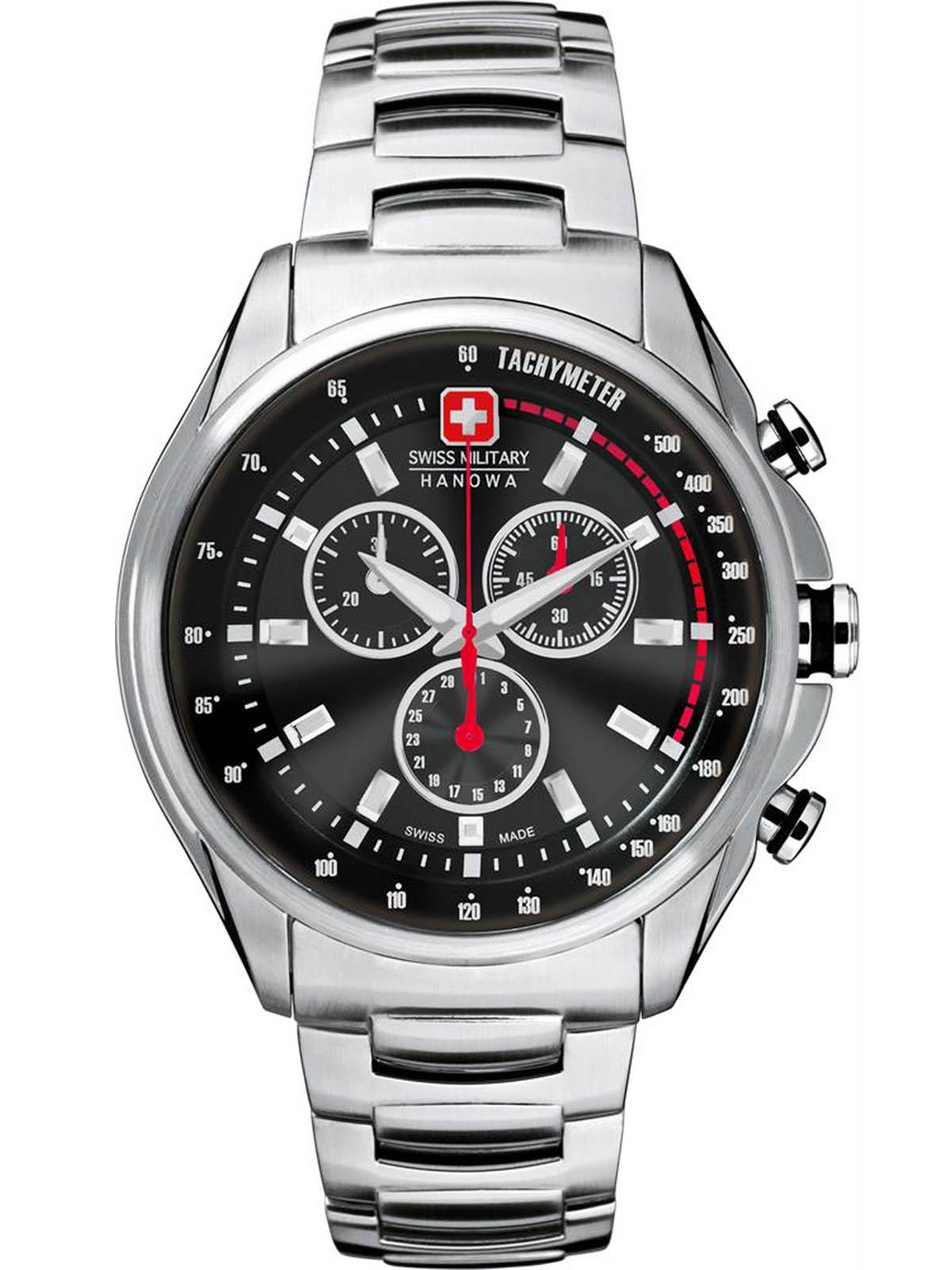 Swiss Military Hanowa 06-5274.04.007