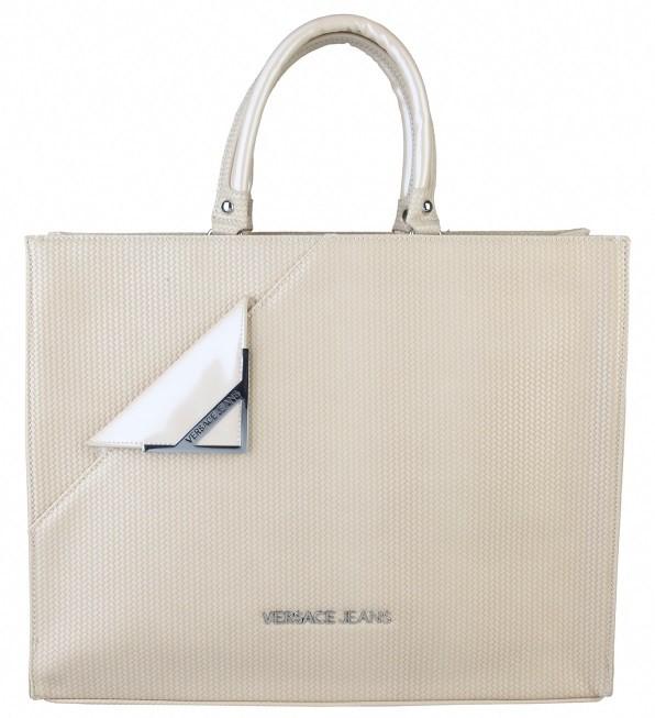 Kabelka Versace Jeans VJE1VNBBB1/75278723