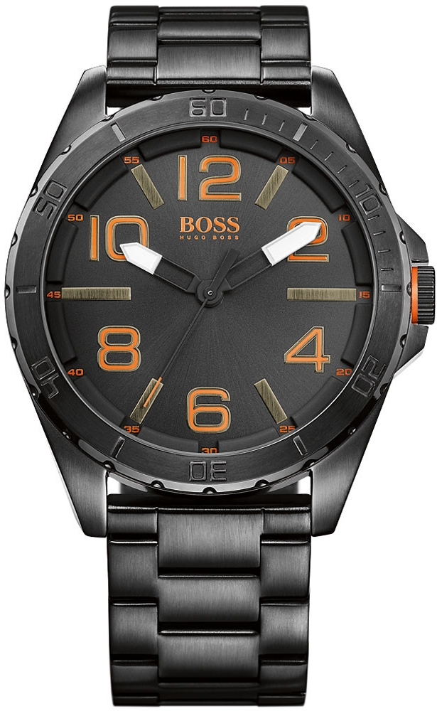 Hugo Boss Orange 1513001