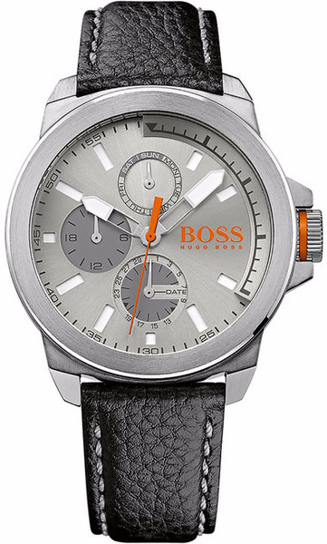 Hugo Boss Orange 1513156