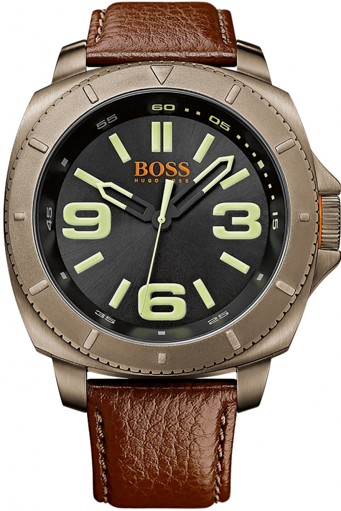 Hugo Boss Orange 1513164