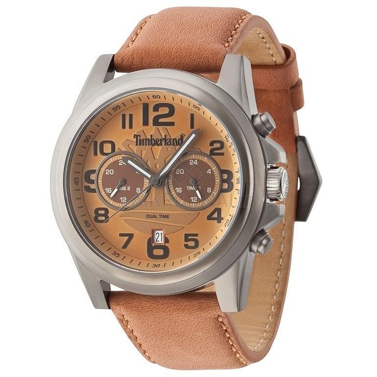 c96bcfc28f6 Pánske hodinky HODINKY Timberland TBL 14518JS 02