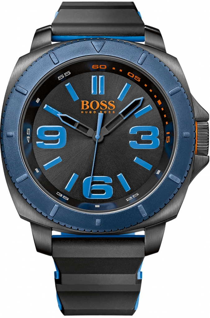 Hugo Boss Orange 1513108
