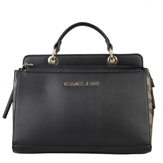 Kabelka Versace Jeans VJE1VMBBH6/75257899